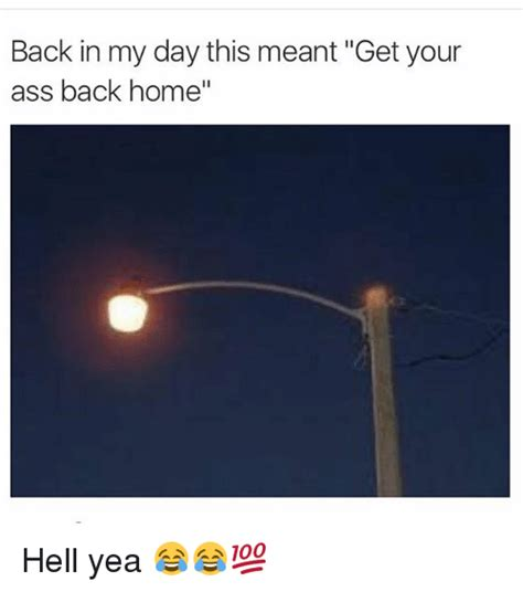 25 best memes about back in my day back in my day memes