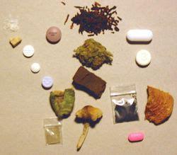 libro aprendiendo de las drogas la biblioteca de v descarga libro aprendiendo de las drogas gratis
