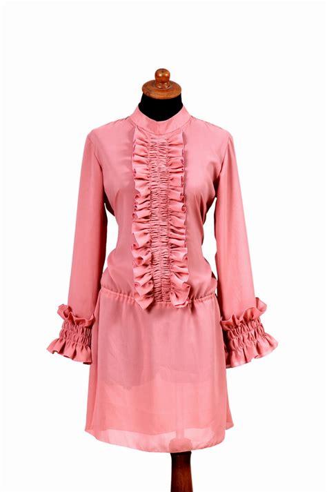 Cari Baju Muslim Model Terbaru model baju busana muslim terbaru 2012 informazioni unique