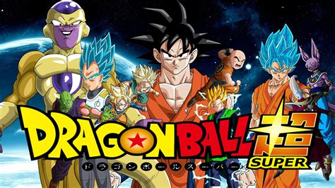 dragon ball super 1 dragon ball super wallpaper 1