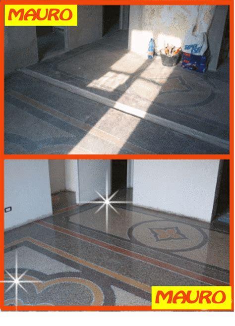 lucidatore pavimenti lucidatore mauro rapallo lucidatura pavimenti marmo