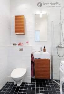european bathroom design european small bathroom ideas photos small family