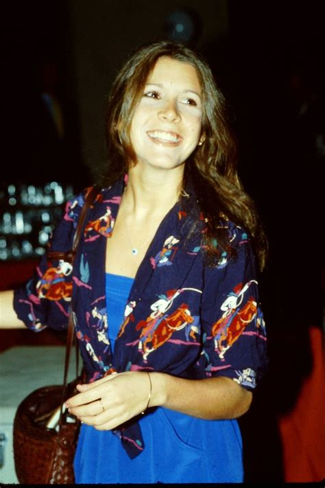 carrie fisher 85 best images about carrie fisher on the empire strikes back carrie