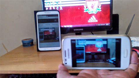 membuat video dengan smartphone tutorial membuat cctv dengan smartphone tablet android