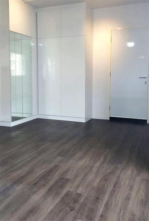 top 28 singapore laminate flooring vinyl flooring option in singapore laminated flooring