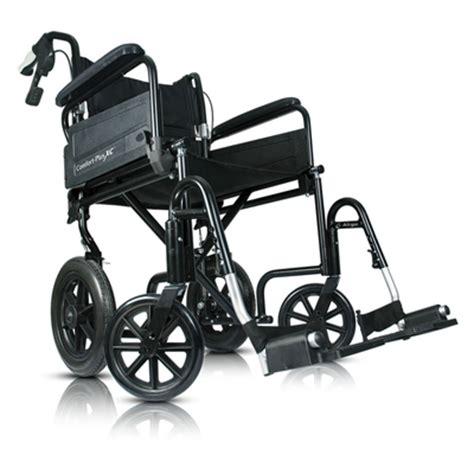 airgo comfort plus airgo comfort plus transport chair hme mobility