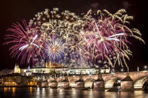 best european city for new years 8 best cities to new years 2017 fireworks in europe