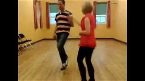 country music jive songs all comments on niall doorhy dancer demonstrating irish