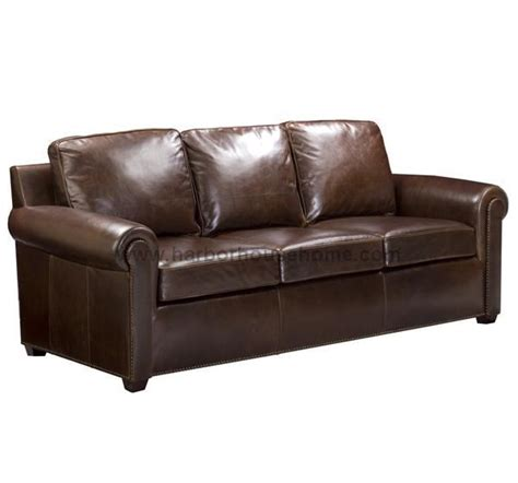 where to buy genuine leather sofa where to buy genuine leather furniture american hwy