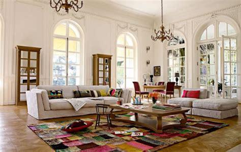 decorar un salon grande ideas y tips para decorar un sal 243 n grande