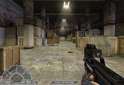 download game half life 2 mod half life 2 game mod hidden source v 4 b download