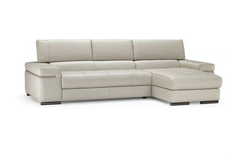 Natuzzi Italian Leather Sofa Leather Sofa Avana Italian Living Room Furniture From Natuzzi Russcarnahan
