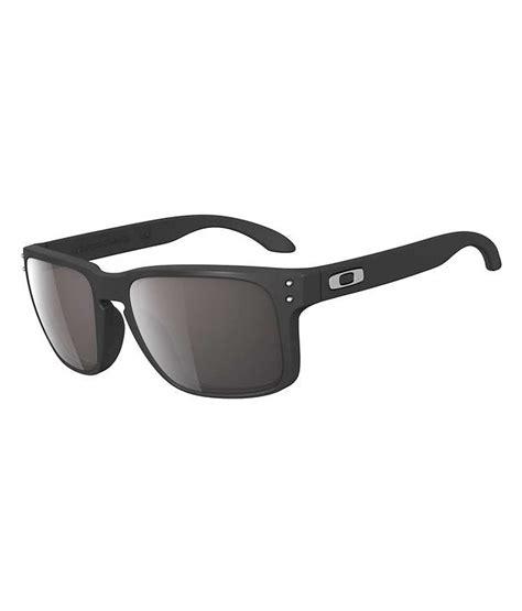 Sunglases Fashion Holbrook oakley holbrook sunglasses s accessories buckle