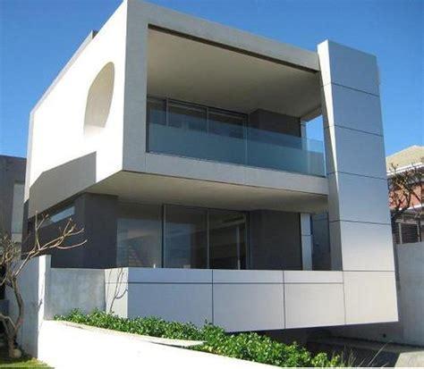 concrete modular homes roselawnlutheran