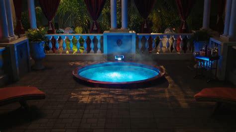 bathtub time machine 2 hot tub time machine 2 theatrical trailer plus screenshots