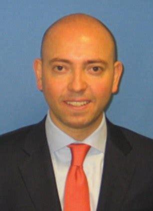 Greg Smith Goldman Sachs Resignation Letter by Greg Smith Resignation Letter Goldman Sachs Exec Letter