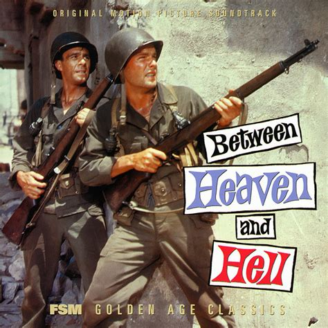 hell heaven or hoboken by an american soldier in the gas regiment books site fran 231 ais between heaven and hell