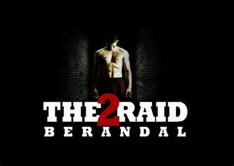 film indonesia the raid download download the raid 2 full movie bluray ancive mp3
