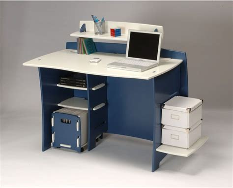 Child Computer Desk Child Desk Pinterest Desks Room Child White Desk