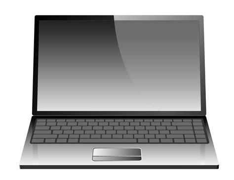 wallpaper laptop png laptops png images notebook png image laptop