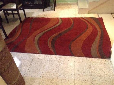 alfombras para salas alfombras para sala o comedor 2 500 00 en mercado libre