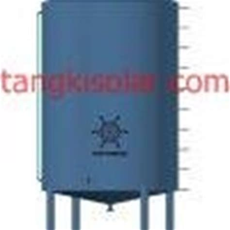 Tangki Solar 1000liter jual tangki solar 1000 liter 5000 liter harga ukuran 0813 1085 0038 tangkisolar yahoo