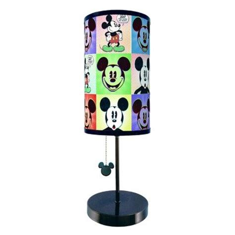 mickey mouse outdoor l post mickey table l pictures to pin on pinsdaddy