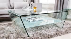 glas tisch glastisch attraktive preise bis zu 70 westwing