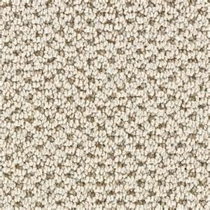 mount vernon sisal 6 in x 9 in take home sle 896207