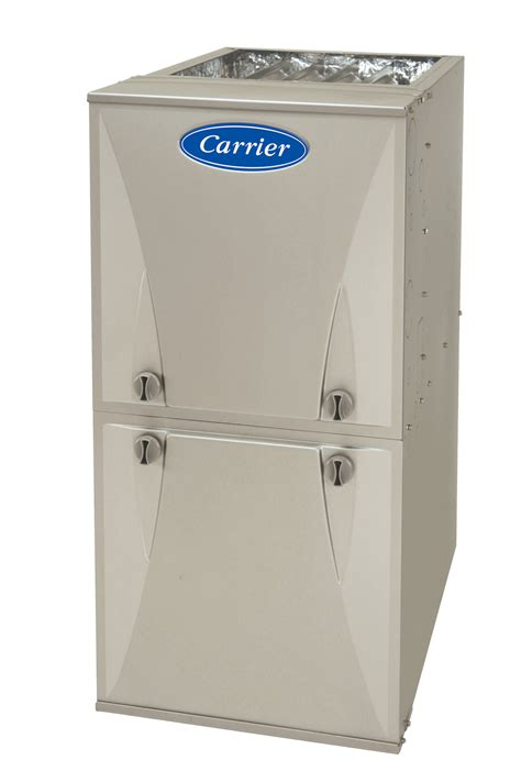 Carrier Furnace: Cost Of Carrier Furnace And Air Conditioner
