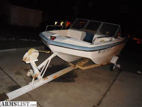 glastron boat t shirt armslist for sale trade 15f 1979 glastron boat