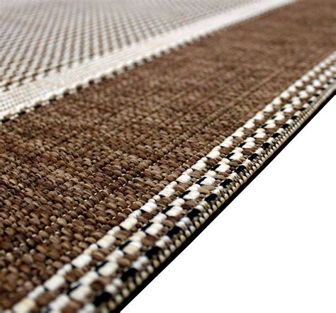 chespest outdoor rug new large medium size floor carpets cheapest big