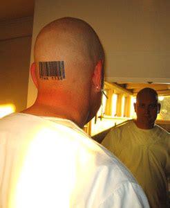 custom barcode tattoos by scott blake custom barcode tattoos by scott blake