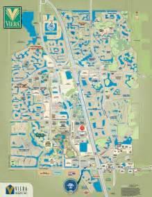 viera fl brevard county s newest town