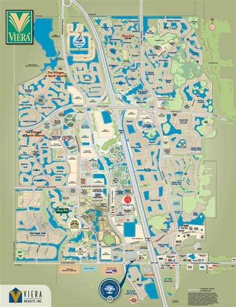map of florida viera target store location map ikea store locations map