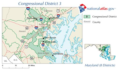 maryland gerrymandering map the promise of wisconsin s gerrymandering lawsuit and