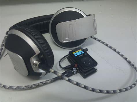 Ss3724 50 3 5mm Professional Iem Earphone White wts earphones cases headphone soundcard