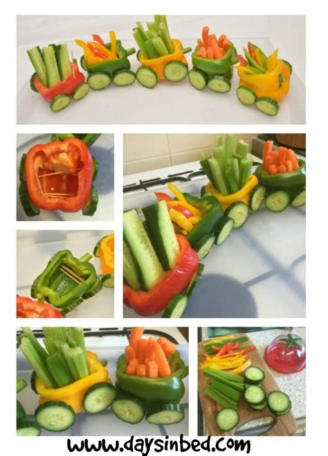 kid friendly vegetable appetizers 25 best ideas about children foods on