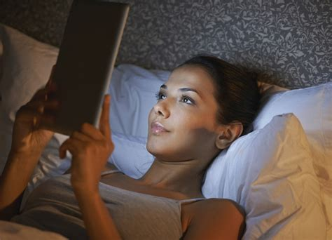 before bed 9 things successful people do right before bed levo