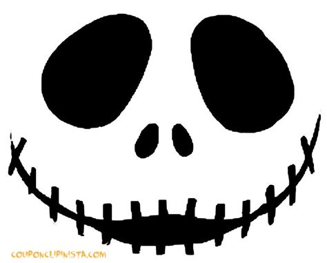 pumpkin faces templates for free harley davidson pumpkin stencil cliparts co