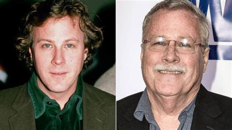 home alone actor now drug addict home alone turns 25 where are they now abc news