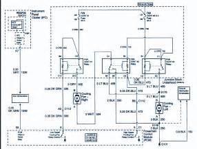 Relay terminal number diagram furthermore 2003 ford f350 fuse box