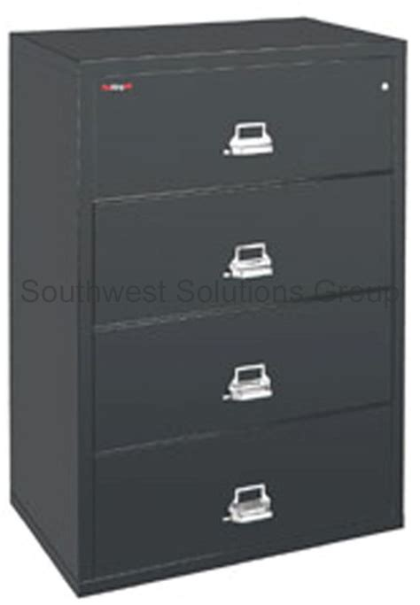 commercial lateral file cabinet commercial lateral file cabinets houston office
