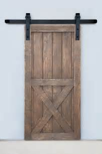 Barn door hardware sliding barn door hardware kits