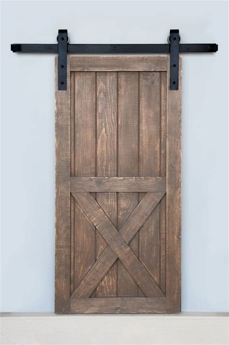 barn door kit 1000 images about kitchen barn door on sliding barn doors house interiors and mantels