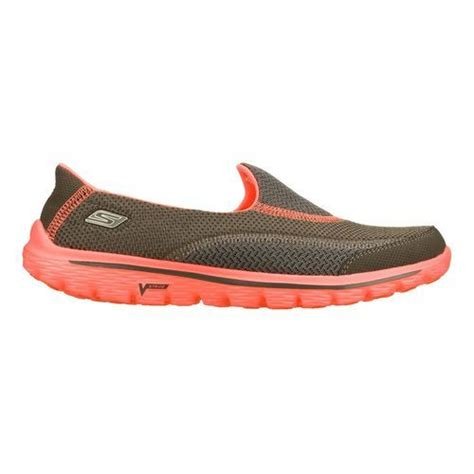 most comfortable skechers 17 best images about skechers on pinterest women s