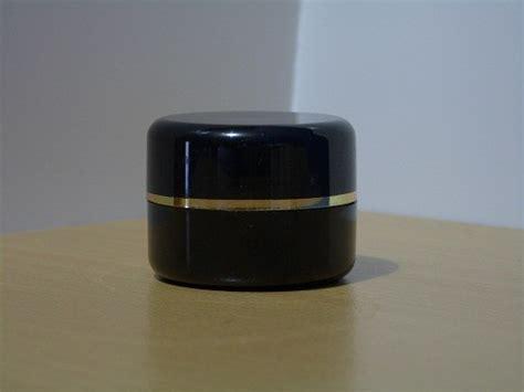 Pot Gold Tua Putih 12 5 Ml pot krim pot kosmetik kemasan kosmetik