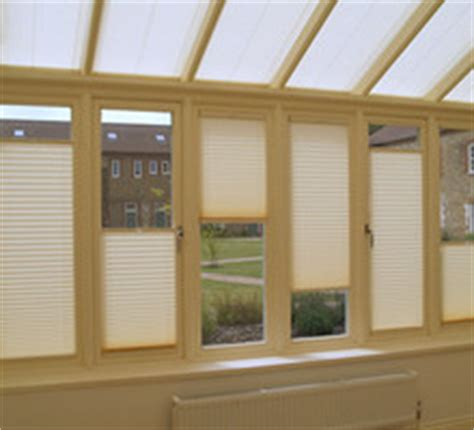 Blinds That Open From Top And Bottom Chorley Window Blinds Home