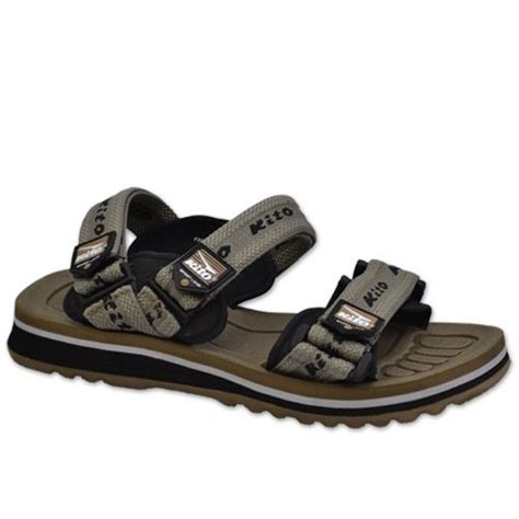 sandals pics in pakistan kito sport land sandal sym 114 price in pakistan at symbios pk