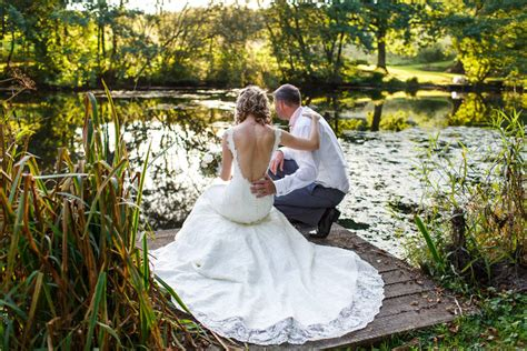 elopement wedding packages in new elopement packages uk